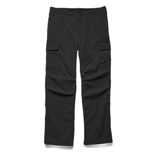 Under Armour Storm Tactical Patrol Pants Black