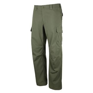 Under Armour Storm Tactical Patrol Pants Marine OD Green