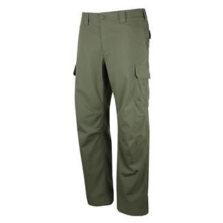 Under Armour Storm Tactical Patrol Pants Marine OD Green