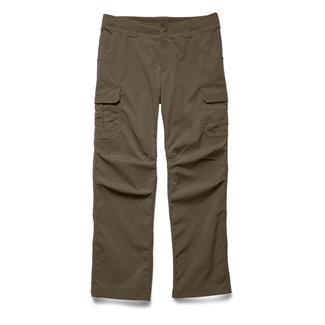Under Armour Tactical Patrol Pants Marine OD Green