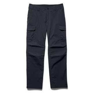 Under Armour Storm Tactical Patrol Pants Dark Navy Blue