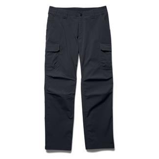 Under Armour Storm Tactical Patrol Pants Dark Navy Blue