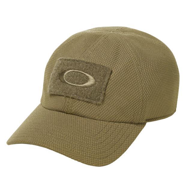 6073357c Oakley SI Cap