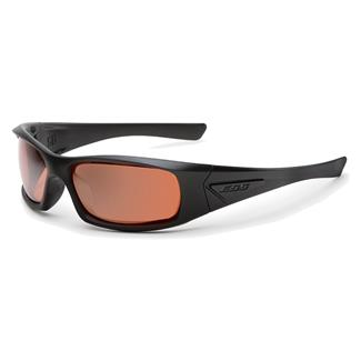 ESS Eye Pro 5B Black (frame) / Mirrored Copper (lens)