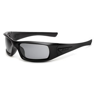 ESS Eye Pro 5B Black (frame) / Smoke Gray (lens)