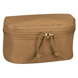 Propper 4 x 7 Reversible Pouch Coyote