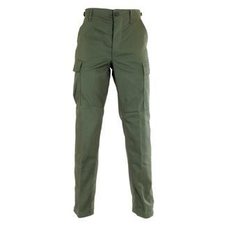 Propper Poly / Cotton Ripstop BDU Pants Olive