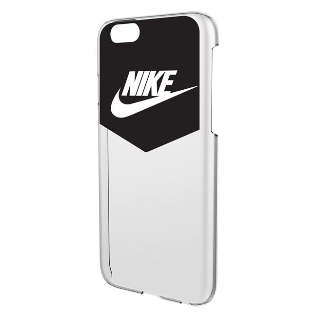 nike iphone 5 case nike heritage iphone 6 tacticalgear 15766