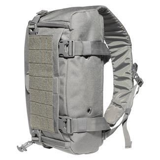 5.11 TacReady Sling Pack Storm
