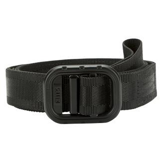 """5.11 1.25"""" Athena Operator Belt Black"""