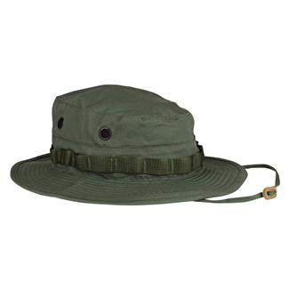 d0600f8affa Propper Cotton Ripstop Boonie Hats Olive