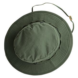 c50649e2fd9 Propper Cotton Ripstop Boonie Hats