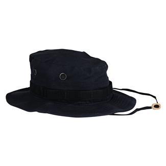 Propper Cotton Ripstop Boonie Hats Dark Navy 6539c6a862e