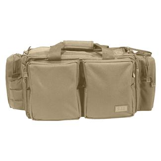 5.11 Range Ready Bag Sandstone