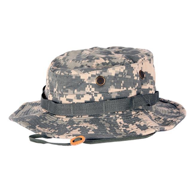 01820515257 Propper Nylon   Cotton Ripstop Boonie Hats
