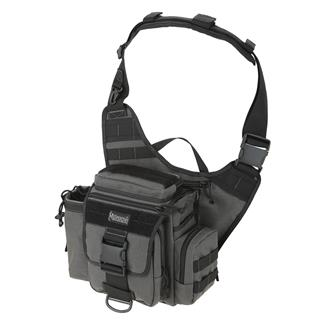 Maxpedition Jumbo Versipack Wolf Gray