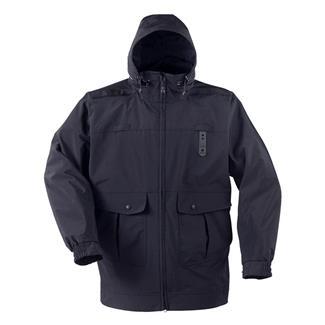 Propper Gamma Long Rain Duty Jackets