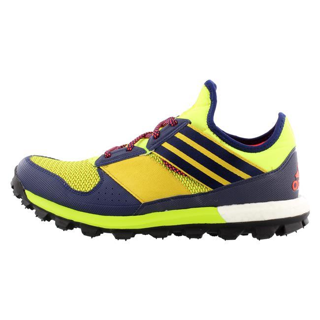 Adidas RESPONSE Trail la venta, hasta un 76% de descuentos