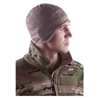 Massif Cool Knit Skullcap