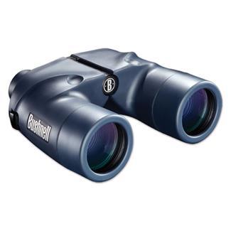 Bushnell Marine Porro Prism 7x 50mm Binoculars Blue