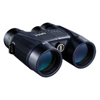 Bushnell H2O Roof Prism 10x 42mm Binoculars Black