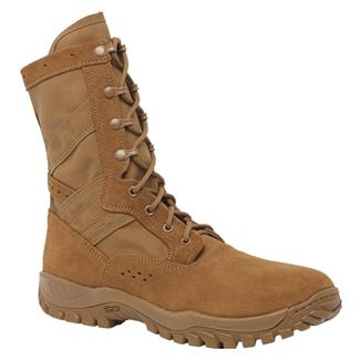 Belleville ONE XERO 320 Ultra Light Assault Coyote Brown
