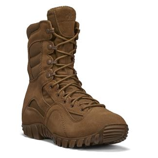 Tactical Research Khyber Mountain Hybrid II Boots