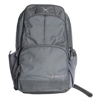 Vertx EDC Ready Pack Smoke Gray