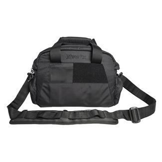 Vertx B-Range Bag Black