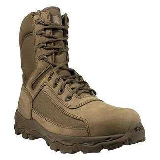 Coyote Tan Military Boots Tacticalgear Com
