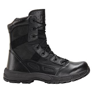 TG Outrider Side-Zip Boots