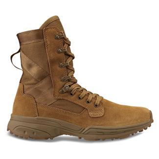 71b1447992 Coyote Brown Boots   www.cepar.edu.au