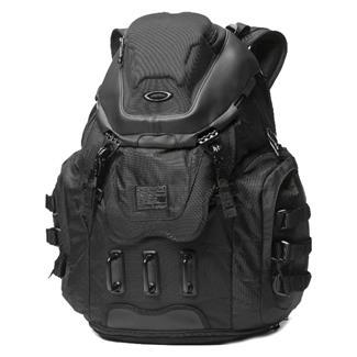 Oakley bags packs tacticalgear oakley kitchen sink backpack stealth black workwithnaturefo