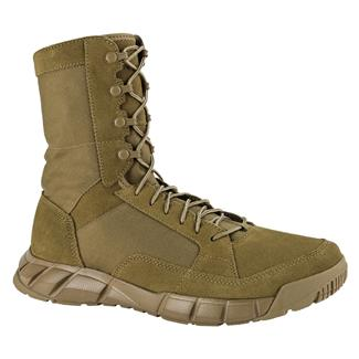 Oakley SI Light Assault 2 Boots