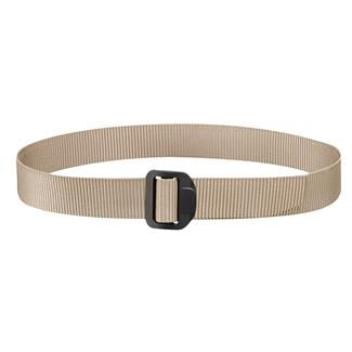 Propper Nylon Tactical Belt Khaki