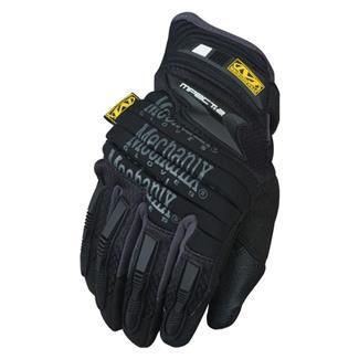 Mechanix Wear M-Pact 2 Black