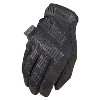 Mechanix Wear The Original Covert