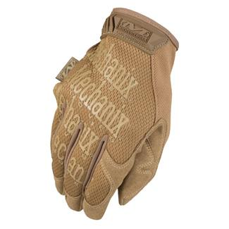 Mechanix Wear The Original Coyote