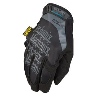 Mechanix Wear The Original Insulated Black