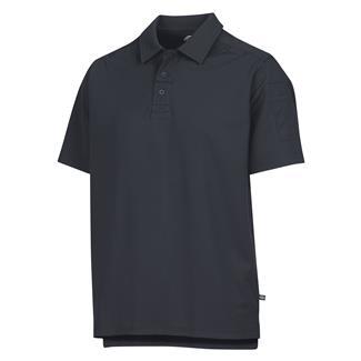 Dickies Tactical Polo Midnight Blue