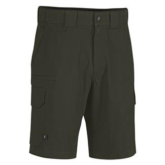 Dickies Stretch Ripstop Tactical Short Tactical Green