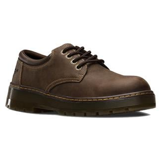 Dr. Martens Bolt ST Brown