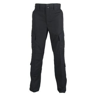 Propper TAC.U Pants Black