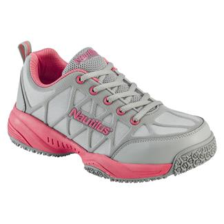 Nautilus 2155 CT Gray / Pink