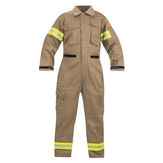 Propper FR Extrication Suit Khaki