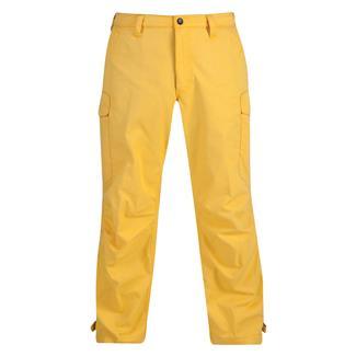 Propper FR Wildland Overpants Yellow