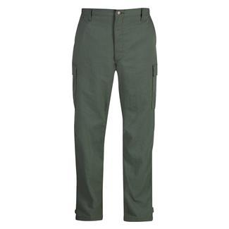 Propper FR Wildland Pants Green