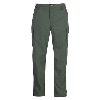 Propper FR Wildland Pants Green