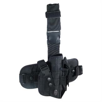 Leapers UTG Special Ops Universal Tactical Leg Holster