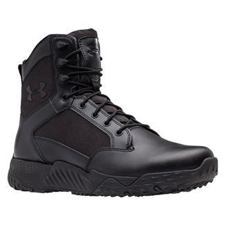 Under Armour Stellar Tac Boots